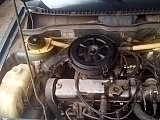 Продам автомобіль ВАЗ 21099 Самара фото
