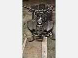 Honda 5 фото