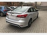 Продам автомобіль Ford Focus фото