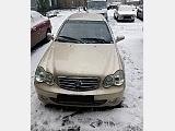 Продам автомобіль Geely CK 2 фото