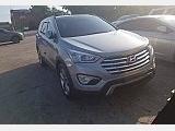 Продам автомобіль Hyundai Grand фото