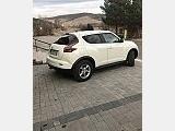 Продам автомобіль Nissan Juke фото