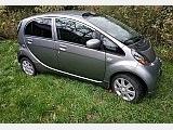 Продам автомобіль Mitsubishi i фото
