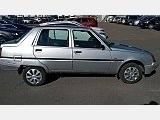 Продам автомобіль ЗАЗ 110307-42 Славута фото