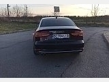 Продам автомобіль Audi A3 фото