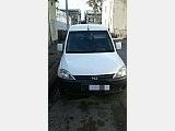 Продам автомобіль Opel Combo фото