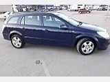 Продам автомобіль Opel Astra H фото