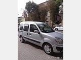 Продам автомобіль Renault Kangoo фото