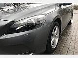 Продам автомобіль Volvo V40 фото