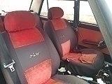 Продам автомобіль ВАЗ 2105 Жигулі фото