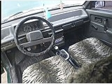 Продам автомобіль ВАЗ 210994 Самара фото