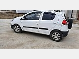 Продам автомобіль Geely LC фото