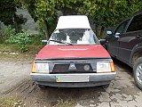 Продам автомобіль ЗАЗ 11055 Таврія фото