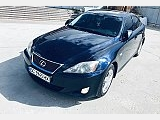 Продам автомобіль Lexus IS фото