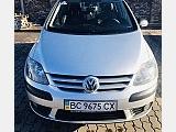 Продам автомобіль Volkswagen Golf Plus фото
