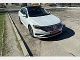 Продам автомобіль Volkswagen Jetta фото