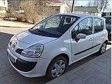 Продам автомобіль Renault Modus фото