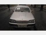 Продам автомобіль Opel Senator фото
