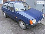 Продам автомобіль ЗАЗ 1102 Таврія Нова фото