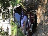 Продам автомобіль ВАЗ 2110 Лада фото