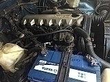 Продам автомобіль Nissan Patrol фото