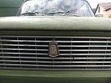 Продам автомобіль ВАЗ 2101 Жигулі фото