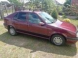 Продам автомобіль Renault 19 фото