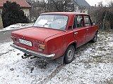 Продам автомобіль ВАЗ 21013 Жигулі фото