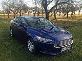 Продам автомобіль Ford Fusion фото