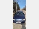 Продам автомобіль Fiat Palio фото