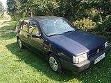 Продам автомобіль Fiat Tipo фото