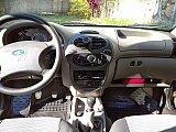 Продам автомобіль ВАЗ 1118 Калина фото