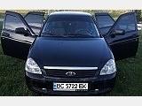 Продам автомобіль ВАЗ 2173 Пріора фото