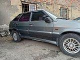 Продам автомобіль ВАЗ 2114 Самара 2 фото