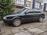 Продам автомобіль Audi 80 фото