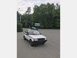 Продам автомобіль ЗАЗ 1102 Таврія фото