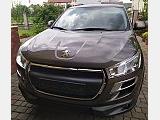 Продам автомобіль Peugeot 4008 фото