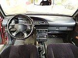 Продам автомобіль ВАЗ 21093 Балтика фото