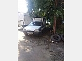 Ford Courier фото