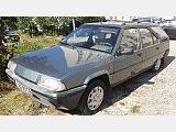 Продам автомобіль Citroen BX фото
