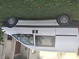 Продам автомобіль Citroen Jumpy фото