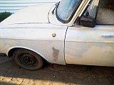 Продам автомобіль Москвич 412 фото
