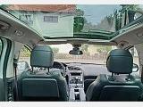 Продам автомобіль Peugeot 5008 фото