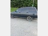 Продам автомобіль ВАЗ 21111 Лада фото